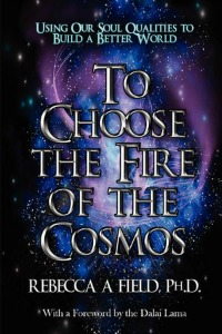 to-choose-the-fire-of-the-cosmos