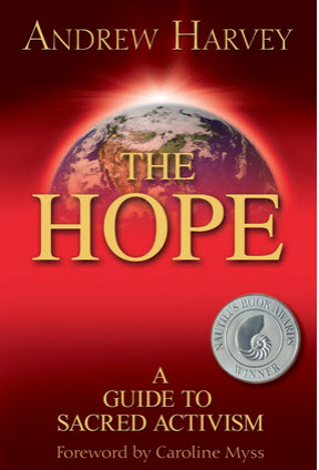 the-hope-andrew-harvey