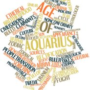 Aquarian Age – What's in A Word?