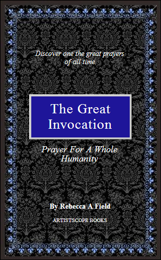 the great invocation