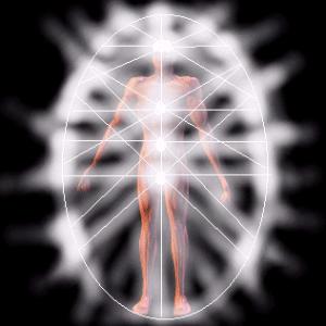 Lightprayer-Lightgrid-Humanity-Healing