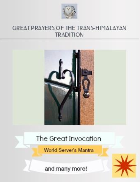 great-prayers-of-the-trans-himalayan-tradition-book-cover