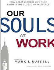our-souls-at-work-mark-l-russell