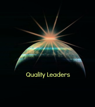 quality leaders