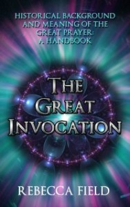 The-Great-Invocation -A-Handbook-by-Rebecca-Field