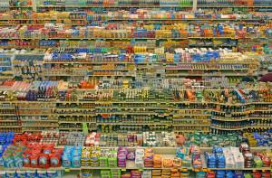american-supermarket