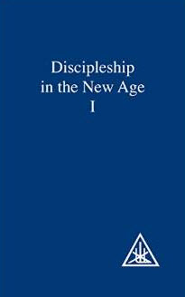 discipleship-in-the-new-age-alice-bailey-lucis-trust