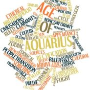 What the Age of Aquarius Can Do For You